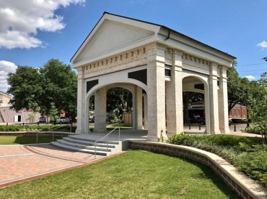 IMG 4983 - Explore Ascension Parish, Louisiana