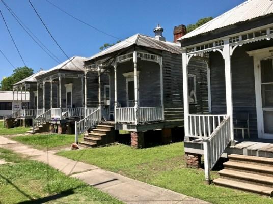 IMG 5111 - Explore Ascension Parish, Louisiana