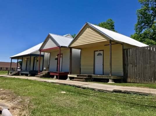 IMG 5120 - Explore Ascension Parish, Louisiana