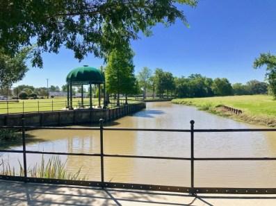 IMG 5198 - Explore Ascension Parish, Louisiana