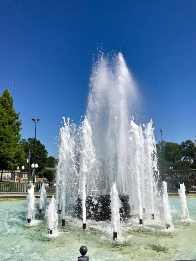 IMG 5201 - Explore Ascension Parish, Louisiana