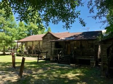 IMG 5226 - Explore Ascension Parish, Louisiana