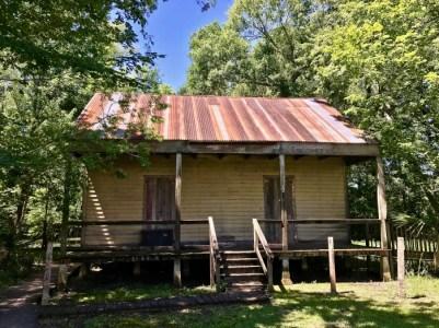 IMG 5228 - Explore Ascension Parish, Louisiana