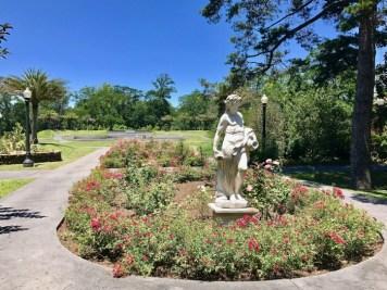 IMG 5260 - Explore Ascension Parish, Louisiana