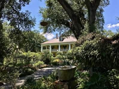 IMG 5295 - Explore Ascension Parish, Louisiana