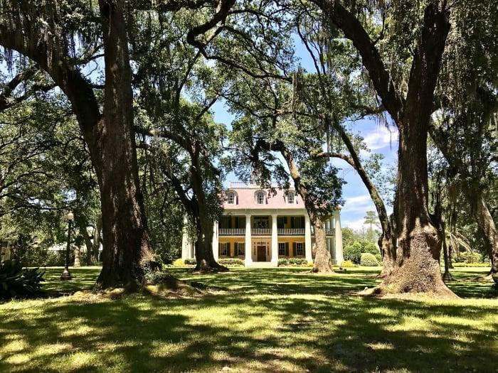 IMG 5303 - Explore Ascension Parish, Louisiana
