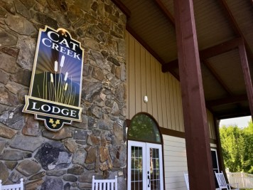 IMG 5469 - Franklin, North Carolina: A Smoky Mountain Adventure