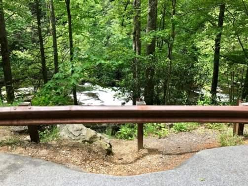 IMG 5554 - Franklin, North Carolina: A Smoky Mountain Adventure