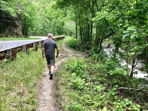 IMG 5652 - Franklin, North Carolina: A Smoky Mountain Adventure