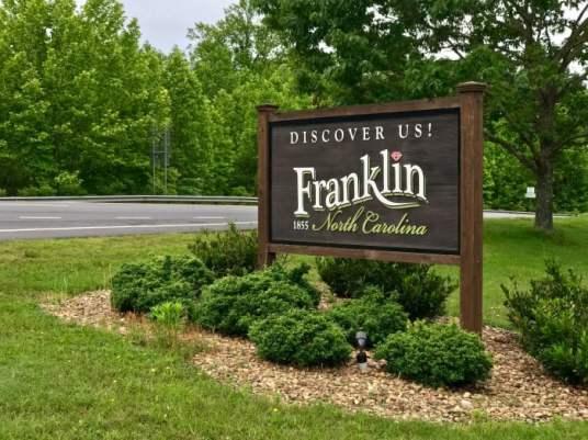 IMG 5683 - Franklin, North Carolina: A Smoky Mountain Adventure