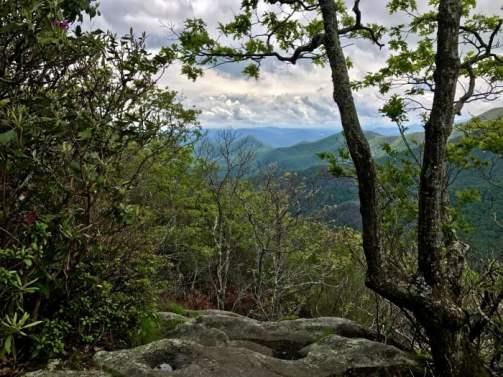 IMG 5744 - Franklin, North Carolina: A Smoky Mountain Adventure