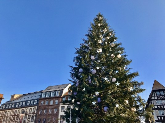 IMG 0313 - Viking Christmas River Cruises: A Rhine Getaway Travelogue