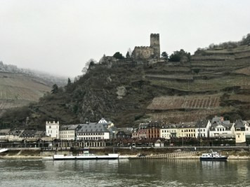 IMG 0541 - Viking Christmas River Cruises: A Rhine Getaway Travelogue