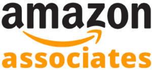 Amazon Associates e1509300852195 - Disclosure/Disclaimer