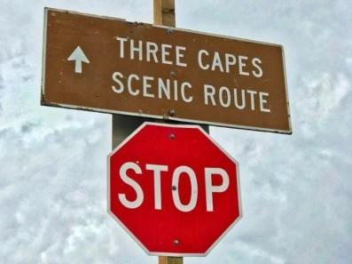 IMG3462 e1509121350914 - How to Plan an Oregon Road Trip
