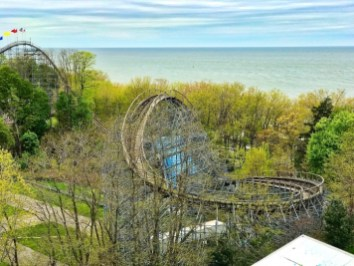 IMG 4137 - Presque Isle State Park & Other Things to Do in Erie, Pennsylvania