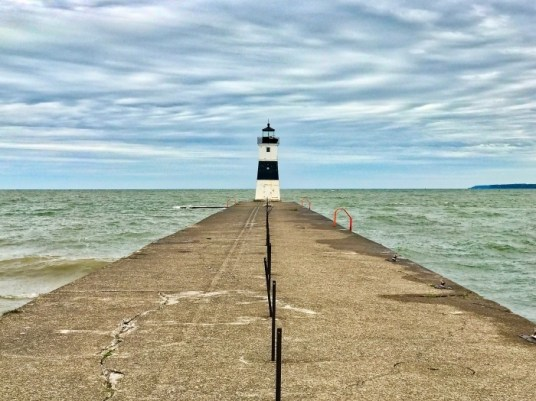 IMG 4183 - Presque Isle State Park & Other Things to Do in Erie, Pennsylvania