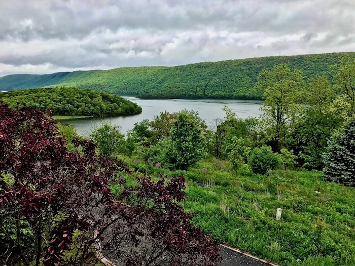 IMG 4384 - Discover Raystown Lake & Huntingdon County, Pennsylvania