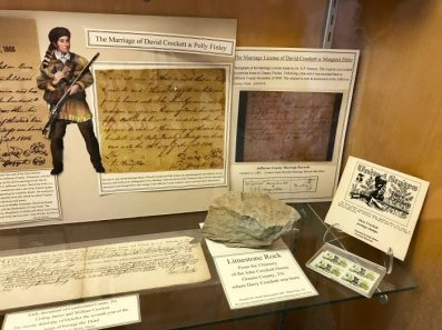 IMG 6747 - Experience Historical Dandridge & Jefferson County Tennessee