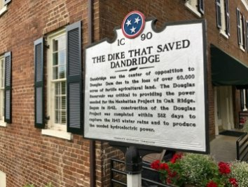 IMG 6775 - Experience Historical Dandridge & Jefferson County Tennessee