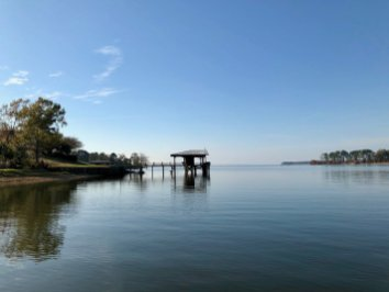 IMG 0019 1 - Discover Outdoor Adventure at Toledo Bend Lake & Sabine Parish, Louisiana