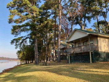 IMG 9933 - Discover Outdoor Adventure at Toledo Bend Lake & Sabine Parish, Louisiana