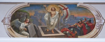 DSC 5642 - Cultural & Spiritual Encounters in St. Landry Parish Lousiana