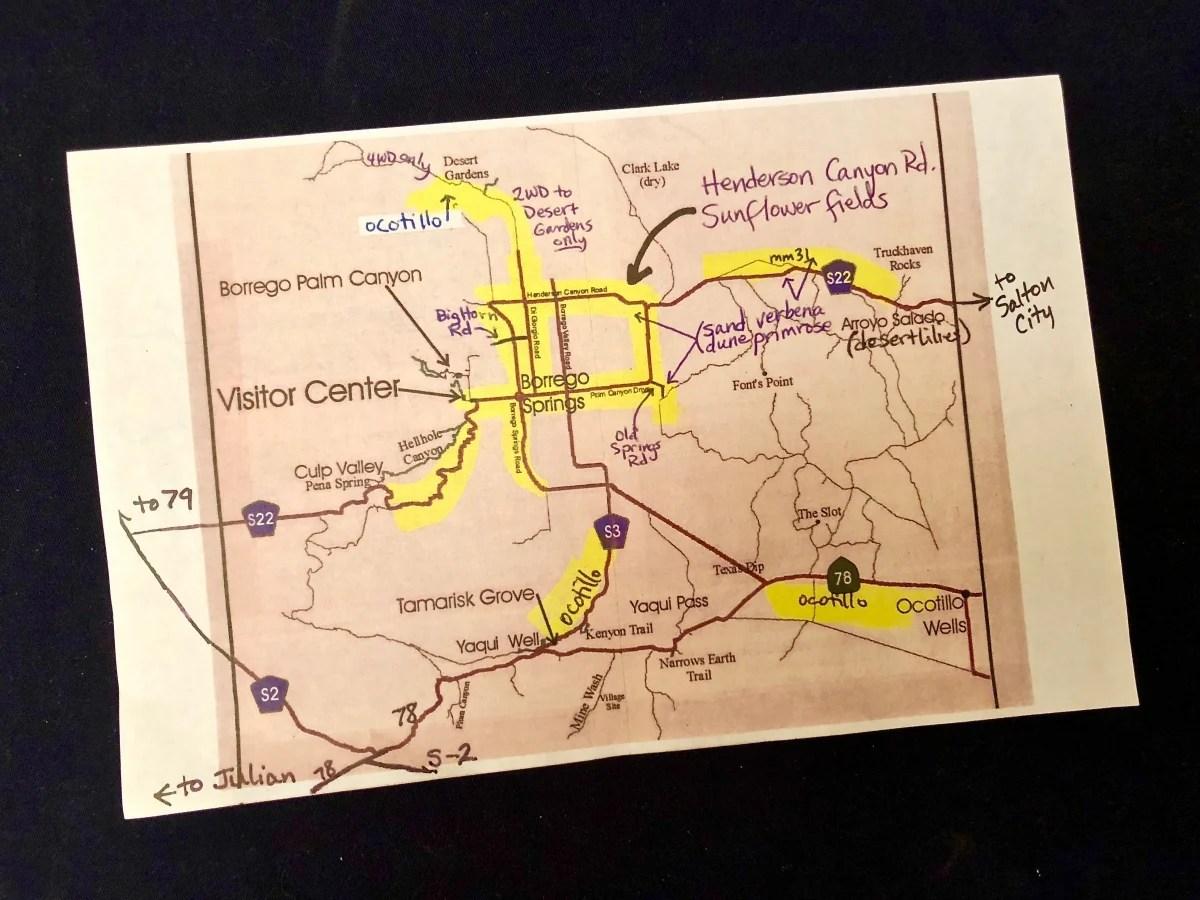 Anza Borrego Map_1321