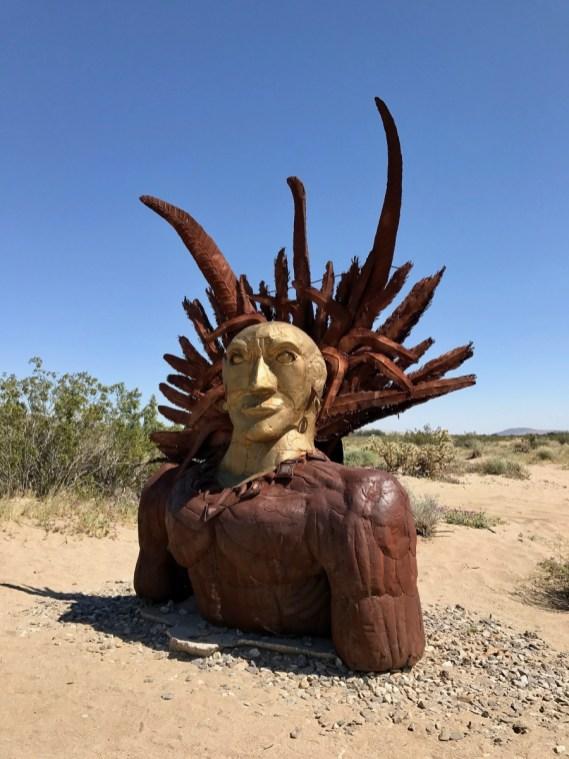 IMG 2261 - Wildflower Chasing at Anza-Borrego Desert State Park California