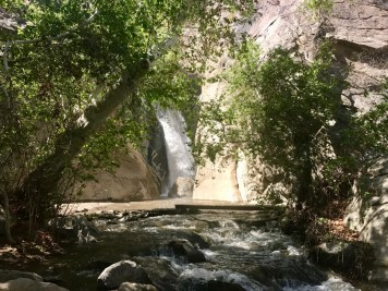 IMG 2657 - Take a Hike up Southern California's Tahquitz Canyon