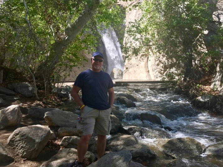 IMG 2659 - Take a Hike up Southern California's Tahquitz Canyon