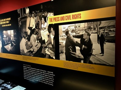IMG 6227 - Civil Rights & African American Heritage Trails in Washington, DC