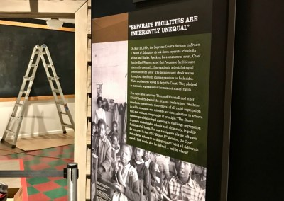 IMG 9194 - Photo Gallery: Mississippi Civil Rights Museum