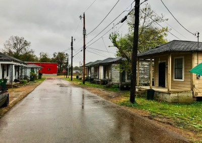 IMG 9272 - Photo Gallery: A Mississippi Delta Pilgrimage