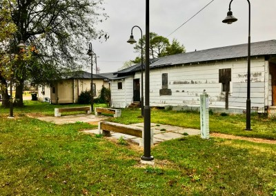 IMG 9276 - Photo Gallery: A Mississippi Delta Pilgrimage