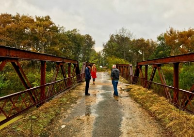 IMG 9326 - Photo Gallery: A Mississippi Delta Pilgrimage