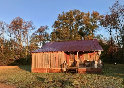 IMG 9415 - Photo Gallery: A Mississippi Delta Pilgrimage