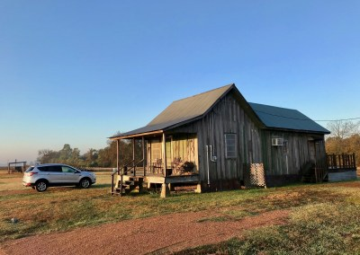 IMG 9422 - Photo Gallery: A Mississippi Delta Pilgrimage