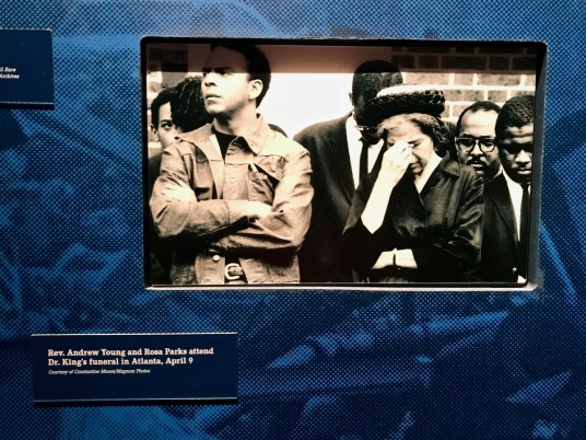 IMG 9534 - Explore Civil Rights History in Memphis, Tennessee
