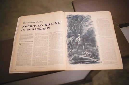 MississippiDeltaEmmettTill BackroadPlanet AshleighColeman 118 - Searching for Emmett Till: A Mississippi Delta Pilgrimage