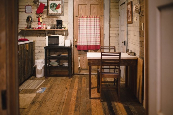 MississippiDeltaEmmettTill BackroadPlanet AshleighColeman 127 - Searching for Emmett Till: A Mississippi Delta Pilgrimage