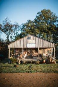 MississippiDeltaEmmettTill BackroadPlanet AshleighColeman 138 - Searching for Emmett Till: A Mississippi Delta Pilgrimage