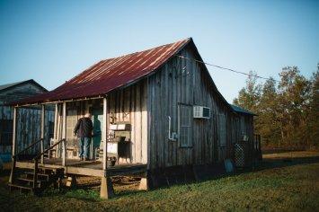 MississippiDeltaEmmettTill BackroadPlanet AshleighColeman 140 - Searching for Emmett Till: A Mississippi Delta Pilgrimage