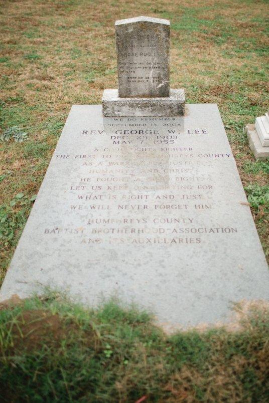 MississippiDeltaEmmettTill BackroadPlanet AshleighColeman 15 - Searching for Emmett Till: A Mississippi Delta Pilgrimage
