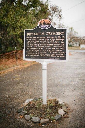 MississippiDeltaEmmettTill BackroadPlanet AshleighColeman 46 - Searching for Emmett Till: A Mississippi Delta Pilgrimage