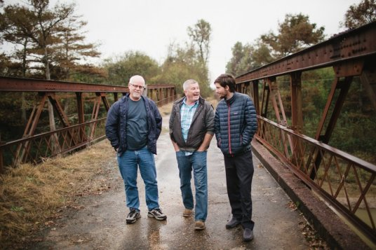 MississippiDeltaEmmettTill BackroadPlanet AshleighColeman 67 - Searching for Emmett Till: A Mississippi Delta Pilgrimage