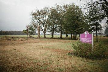 MississippiDeltaEmmettTill BackroadPlanet AshleighColeman 71 - Searching for Emmett Till: A Mississippi Delta Pilgrimage