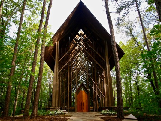 anthony a - 14 Top Attractions in Hot Springs, Arkansas