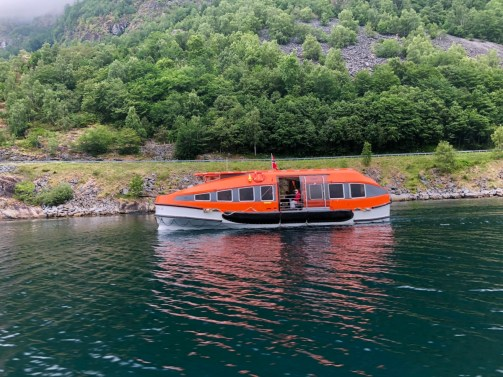 "IMG 2819 - Viking Cruises to Norway & the UK: An ""Into the Midnight Sun"" Travelogue"