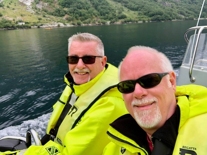 IMG 2874 - Viking Ocean Cruises: A Guide for Planning a Voyage of a Lifetime